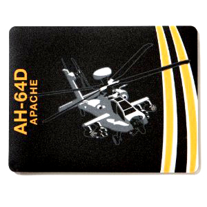 Aviation Gifts for the Helicopter Pilot